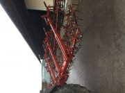 Fricke 6 Meter Brána