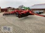 Egge a típus Kverneland DXG-VA54AC Interne Nr. 3838 ekkor: Greven