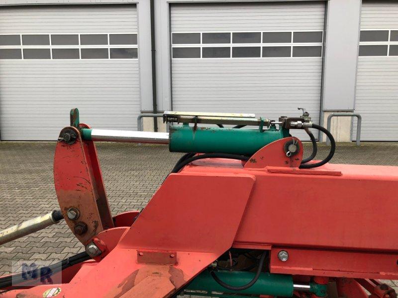 Egge типа Kverneland DXG-VA54AC Interne Nr. 3838, Gebrauchtmaschine в Greven (Фотография 11)