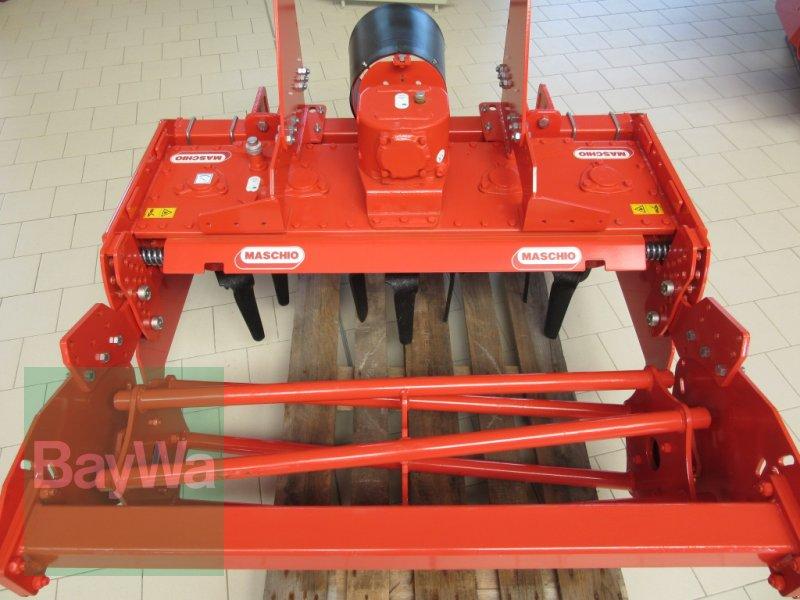 Egge des Typs Maschio Delfino 1300, Neumaschine in Volkach (Bild 1)