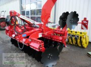 Pöttinger Terradisc 3001 Harrow