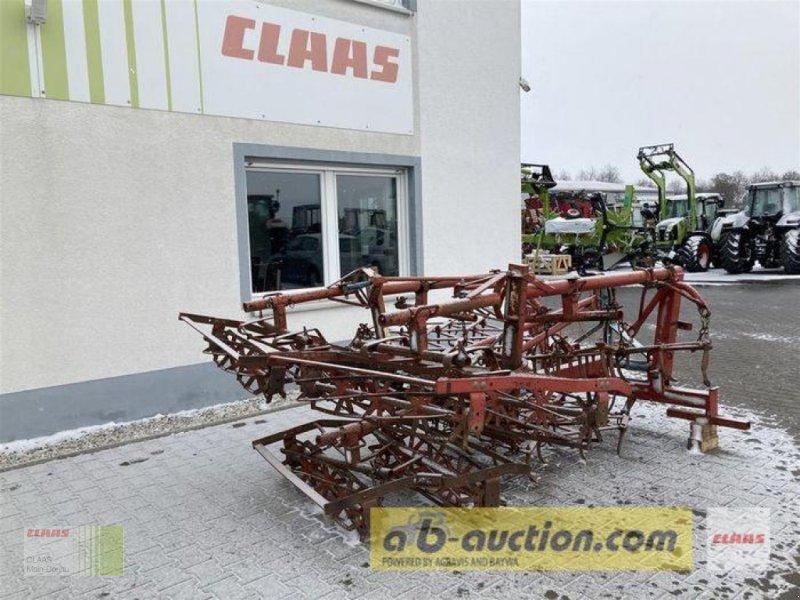 Egge tipa Rau 3.00 MTR., Gebrauchtmaschine u Aurach (Slika 1)