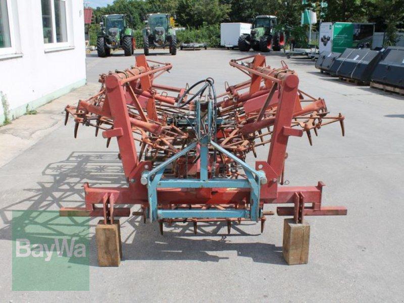 Egge des Typs Rau KOMBIMAT 3,30, Gebrauchtmaschine in Straubing (Bild 4)