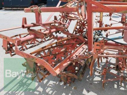 Egge des Typs Rau KOMBIMAT 3,30, Gebrauchtmaschine in Straubing (Bild 7)
