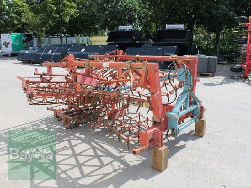 Egge des Typs Rau KOMBIMAT 3,30, Gebrauchtmaschine in Straubing (Bild 6)