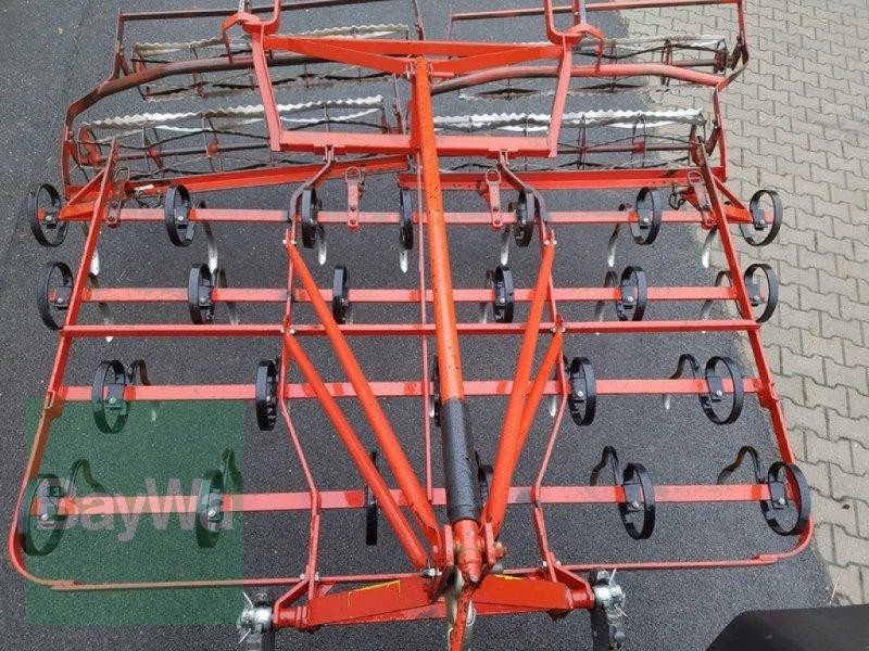Egge des Typs Rau Krümler 3,3M, Gebrauchtmaschine in Weiden i.d.Opf. (Bild 2)