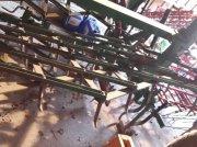 Egge des Typs Regent Rotostar, Gebrauchtmaschine in Haiming