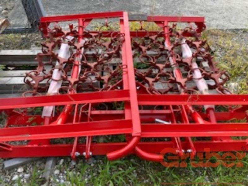 Egge des Typs Rotoland W 400/4, Neumaschine in Ampfing (Bild 1)