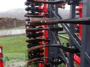 Egge des Typs Saphir GE 501, Neumaschine in Losheim