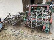 Egge типа Sonstige 3,50 m Acker-, Gebrauchtmaschine в Freising