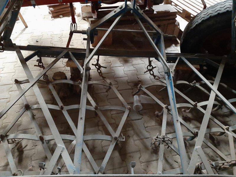 Egge типа Sonstige 4,40m, Gebrauchtmaschine в geroldshausen (Фотография 1)