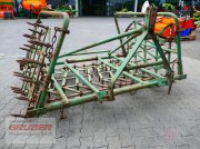 Egge typu Sonstige 4m / 4 Eggenfelder / minimaler Kraftbedarf, Gebrauchtmaschine v Dorfen