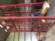 Egge tip Sonstige Weaving/Spearheard 8 m bugseret, Gebrauchtmaschine in Hammel