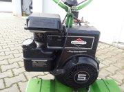 Einachstraktor типа Agria 0400, Gebrauchtmaschine в Dietfurt