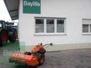 Agria 5900 Bison tractor cu o osie