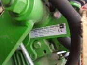 Agria 5900 Bison Jednoosí traktor