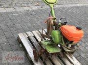 Einachstraktor tip Agria Sonstiges, Gebrauchtmaschine in Runkel-Ennerich