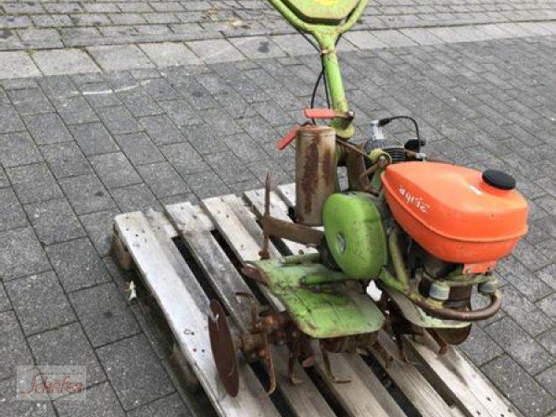 Einachstraktor типа Agria Sonstiges, Gebrauchtmaschine в Runkel-Ennerich (Фотография 1)