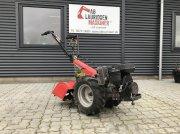 Einachstraktor des Typs Antonio Carraro 2hjulet traktor med fræser, Gebrauchtmaschine in Rønnede