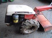 Antonio Carraro Carrarino 2 tractor cu o osie
