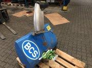 Einachstraktor a típus BCS Sneslynge, Gebrauchtmaschine ekkor: Suldrup