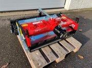 Einachstraktor типа Ferrari Rotorharve 75cm med gittertromle til Ferrari / BCS, Gebrauchtmaschine в Holstebro