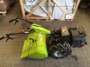 Grillo G-107 Elstart Traktorek jednoosiowy