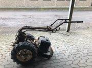 Einachstraktor typu Grillo Sonstiges, Gebrauchtmaschine w Vejle