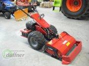 Köppl Köppl 512 Diesel Jednoosý traktor