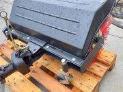 Einachstraktor des Typs Sonstige 80cm Kost for Mak 4 og 5, Gebrauchtmaschine in Roskilde