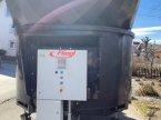 Einbringtechnik tip Fliegl Rondomat 10 in Aichen