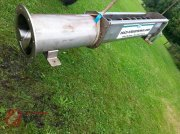 Einbringtechnik des Typs PRÄZI Förderschnecken, Gebrauchtmaschine in Kempten