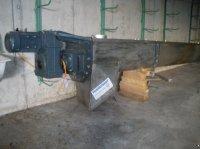 Wackerbauer 324952 Техника внесения удобрений