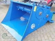 AP Machinebouw B.V. ASM 1750 Техника для внесения удобрений