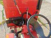 Einstreutechnik типа Jydeland FL, Gebrauchtmaschine в Gramastetten