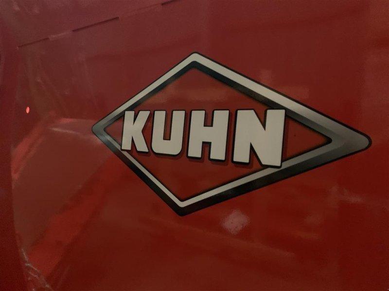 Einstreutechnik типа Kuhn Primor 20260M, Gebrauchtmaschine в Tinglev (Фотография 7)