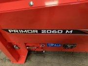 Kuhn Primor 20260M Техника для внесения удобрений