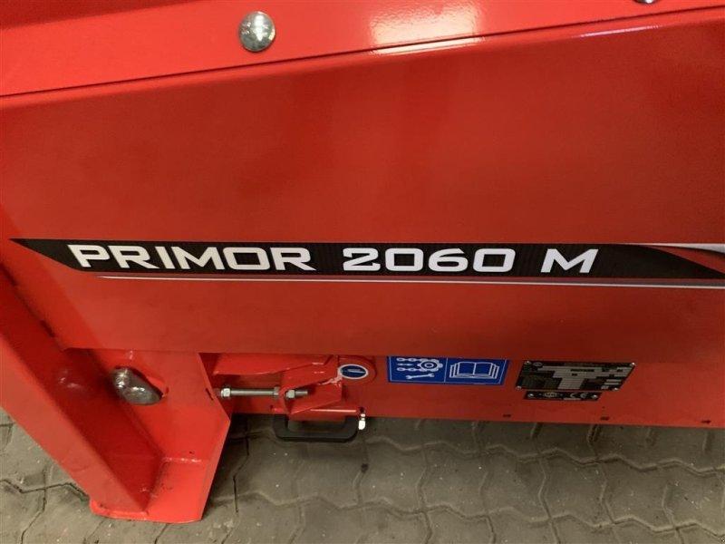 Einstreutechnik типа Kuhn Primor 20260M, Gebrauchtmaschine в Tinglev (Фотография 1)