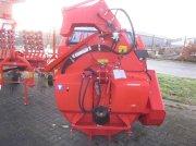Einstreutechnik типа Kuhn Primor 2060 M m/drejetud, Gebrauchtmaschine в Herning