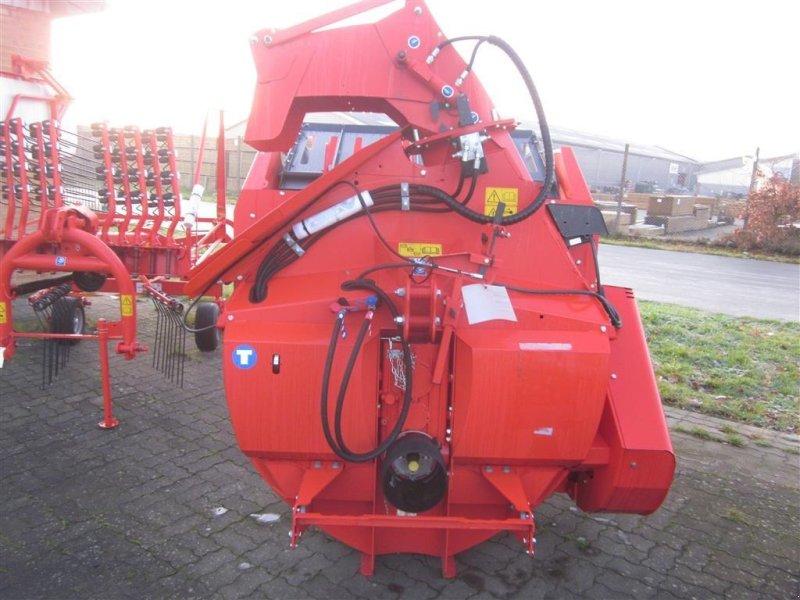 Einstreutechnik типа Kuhn Primor 2060 M m/drejetud, Gebrauchtmaschine в Herning (Фотография 1)