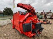 Einstreutechnik типа Kuhn Primor 2060M m/300drejetud, Gebrauchtmaschine в Kjellerup