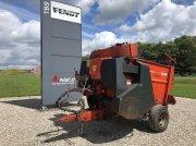Einstreutechnik типа Kuhn Primor 3560 m/drejetud, Gebrauchtmaschine в Grindsted