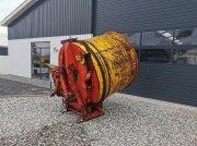 Einstreutechnik типа Sonstige 5050, Gebrauchtmaschine в Thorsø