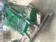 Einstreutechnik типа Sonstige Avant strømkasse, Gebrauchtmaschine в Rødekro