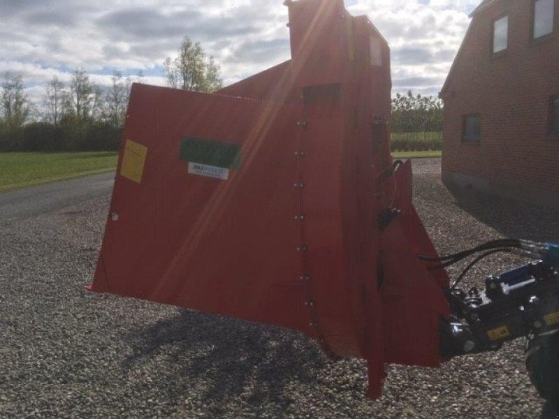 Einstreutechnik типа Sonstige HSHBKT 90X120, Gebrauchtmaschine в Ribe (Фотография 5)
