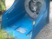 Einstreutechnik типа Sonstige Quappen Strohverteiler Typ II, Vorführmaschine в Risum-Lindholm