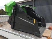 Sonstige Strømaskine Demo 135 cm, spar 5000,- Tehnologii de împrăștiat