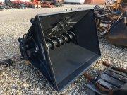 Einstreutechnik типа Sonstige STRØMASKINE, Gebrauchtmaschine в Thisted