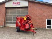 Einstreutechnik типа Teagle 8100, Gebrauchtmaschine в Varde