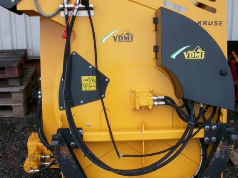 Einstreutechnik типа VDMJ WSB 1013V, Neumaschine в Fürstenau (Фотография 2)